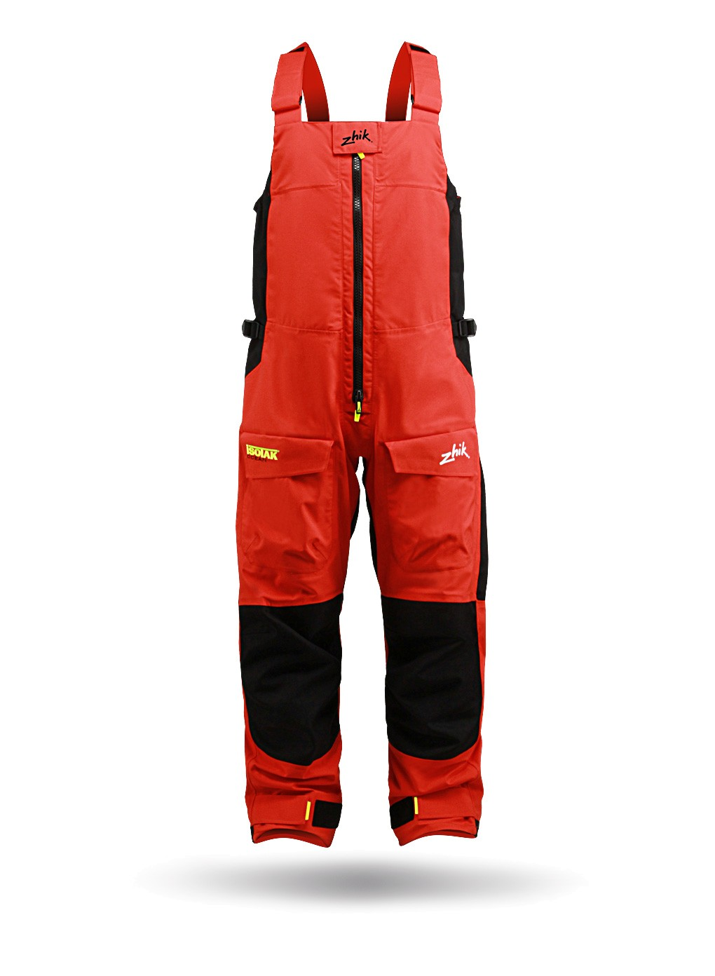 red-isotak-ocean-trouser-img01